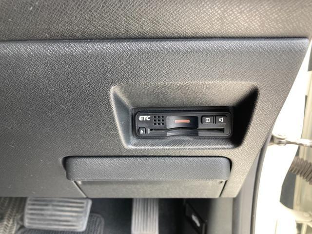 クールスピリット ユーザー買取・純正ナビ・フルセグ・後席モニター・全周囲カメラ・ETC・両側電動スライド・アクティブコーナリングライト・スマートキー(8枚目)
