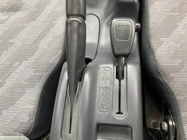 KCエアコン・パワステ ユーザー買取・4WD・5速MT・エアコン・パワステ・ABS・ETC・両席エアバック・3方開・ガラス4面コーティング施工済(5枚目)