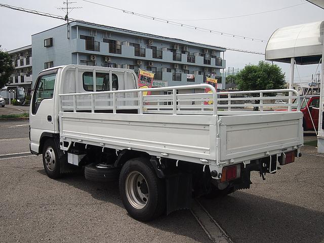 「マツダ」「タイタントラック」「トラック」「大阪府」の中古車7