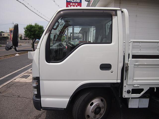 「マツダ」「タイタントラック」「トラック」「大阪府」の中古車15
