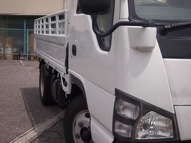 「マツダ」「タイタントラック」「トラック」「大阪府」の中古車17