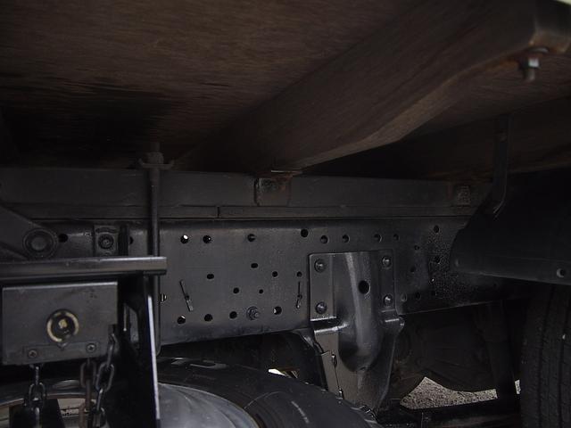 「マツダ」「タイタントラック」「トラック」「大阪府」の中古車48
