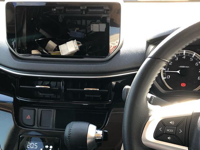 カスタム RS ハイパーリミテッドSA3 パノラマモニター(4枚目)