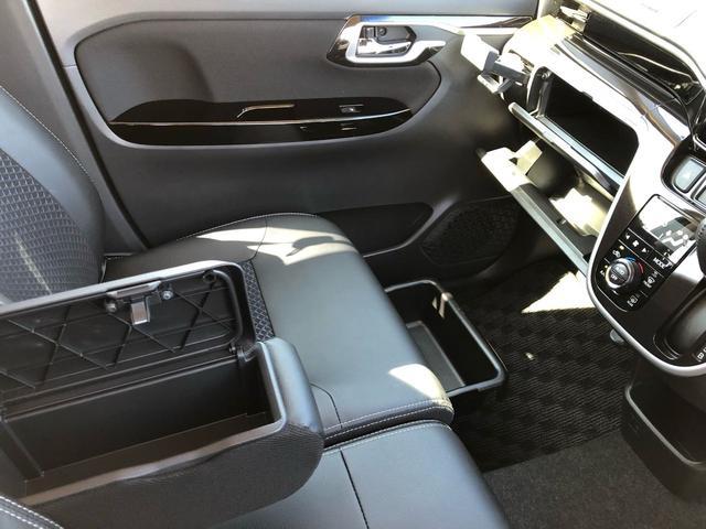 カスタム RS ハイパーリミテッドSA3 パノラマモニター(10枚目)