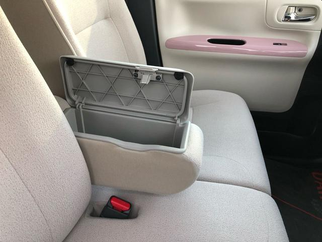 GメイクアップリミテッドSA3 パノラマモニター 両側電動スライド デモカー 禁煙車 誤発進抑制制御機能(16枚目)