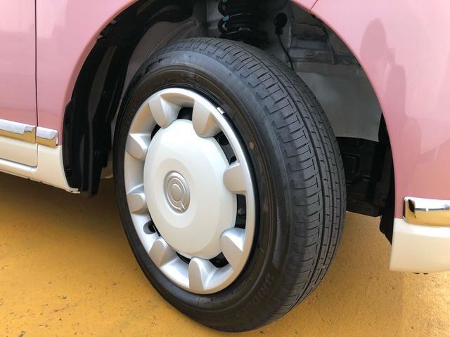 GメイクアップリミテッドSA3 パノラマモニター 両側電動スライド デモカー 禁煙車 誤発進抑制制御機能(18枚目)