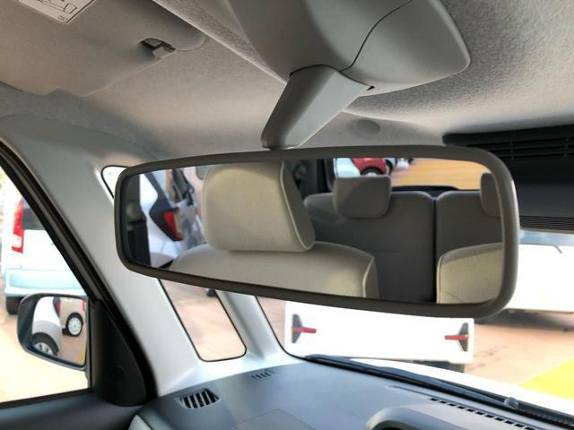 GメイクアップリミテッドSA3 パノラマモニター 両側電動スライド デモカー 禁煙車 誤発進抑制制御機能(24枚目)