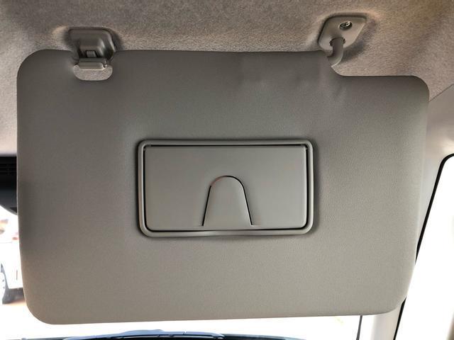 GメイクアップリミテッドSA3 パノラマモニター 両側電動スライド デモカー 禁煙車 誤発進抑制制御機能(28枚目)