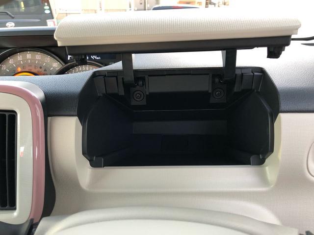 GメイクアップリミテッドSA3 パノラマモニター 両側電動スライド デモカー 禁煙車 誤発進抑制制御機能(34枚目)