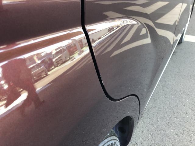 Xリミテッド SAIII・新車保証継承・衝突回避支援ブレーキ(8枚目)