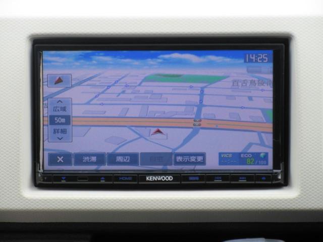 GL 運転席シートヒーター アイドリングストップ 横滑り防止 USB ETC メモリナビ ワンセグTV CD/MSV キーレス(5枚目)