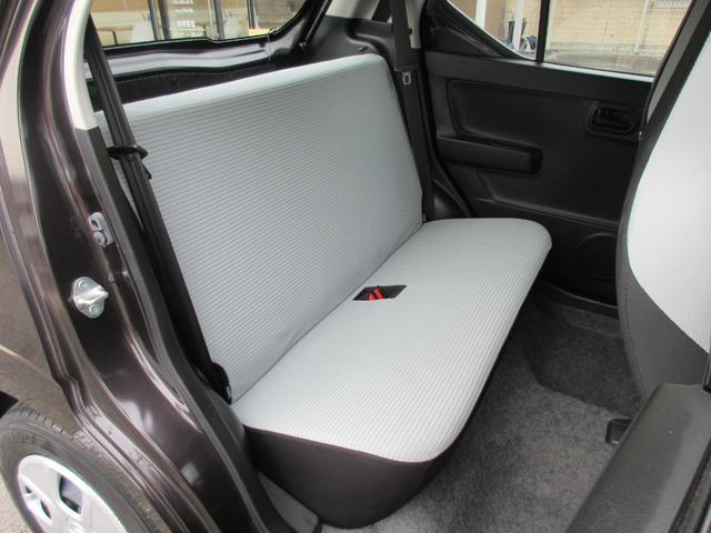 GL 運転席シートヒーター アイドリングストップ 横滑り防止 USB ETC メモリナビ ワンセグTV CD/MSV キーレス(7枚目)