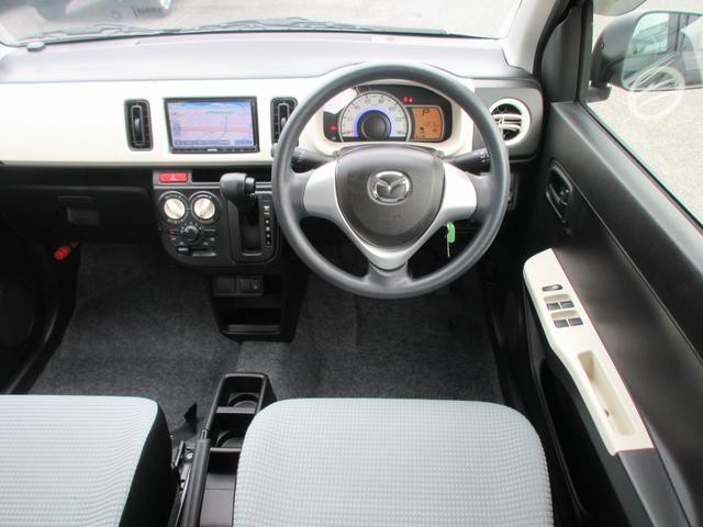 GL 運転席シートヒーター アイドリングストップ 横滑り防止 USB ETC メモリナビ ワンセグTV CD/MSV キーレス(11枚目)