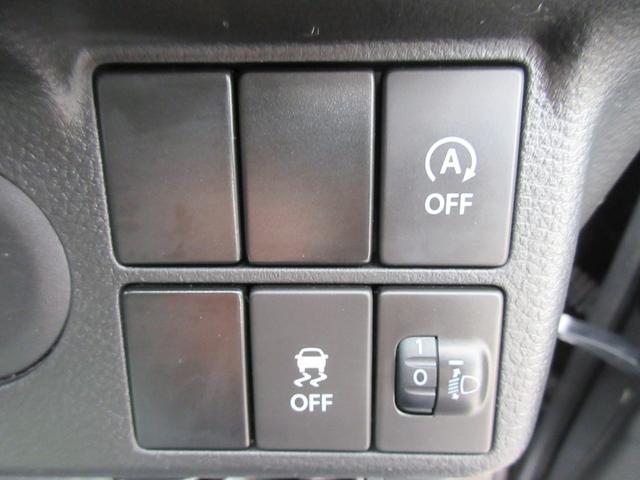 GL 運転席シートヒーター アイドリングストップ 横滑り防止 USB ETC メモリナビ ワンセグTV CD/MSV キーレス(12枚目)