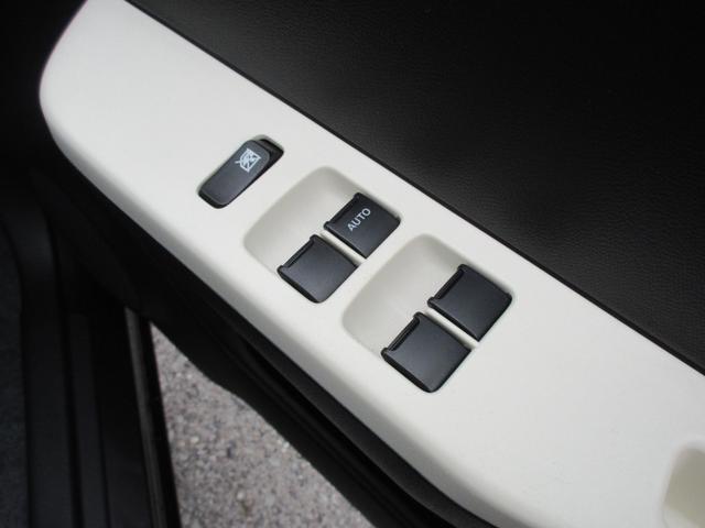 GL 運転席シートヒーター アイドリングストップ 横滑り防止 USB ETC メモリナビ ワンセグTV CD/MSV キーレス(14枚目)