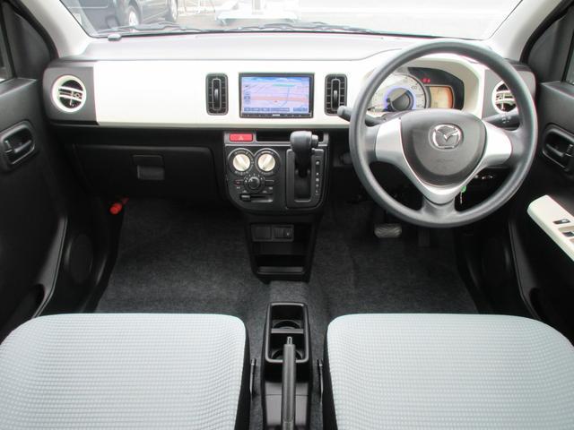 GL 運転席シートヒーター アイドリングストップ 横滑り防止 USB ETC メモリナビ ワンセグTV CD/MSV キーレス(15枚目)