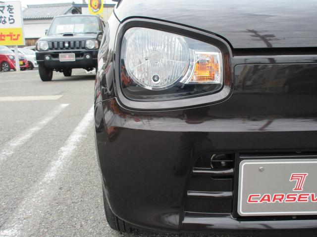 GL 運転席シートヒーター アイドリングストップ 横滑り防止 USB ETC メモリナビ ワンセグTV CD/MSV キーレス(17枚目)