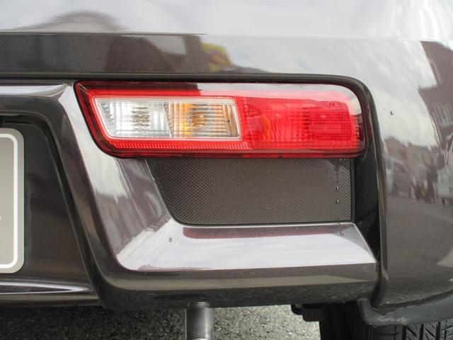 GL 運転席シートヒーター アイドリングストップ 横滑り防止 USB ETC メモリナビ ワンセグTV CD/MSV キーレス(18枚目)