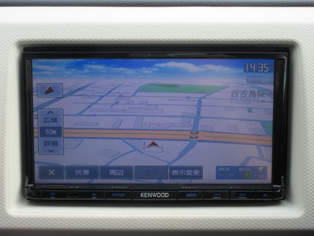 GL 運転席シートヒーター アイドリングストップ 横滑り防止 USB ETC メモリナビ ワンセグTV CD/MSV キーレス(22枚目)