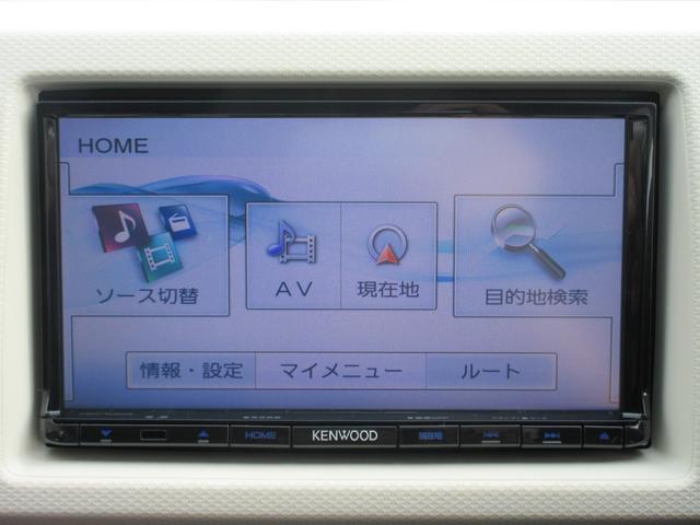 GL 運転席シートヒーター アイドリングストップ 横滑り防止 USB ETC メモリナビ ワンセグTV CD/MSV キーレス(23枚目)