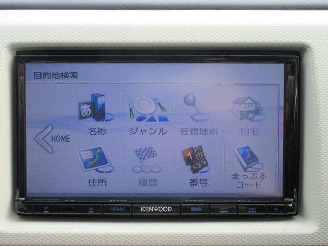 GL 運転席シートヒーター アイドリングストップ 横滑り防止 USB ETC メモリナビ ワンセグTV CD/MSV キーレス(25枚目)