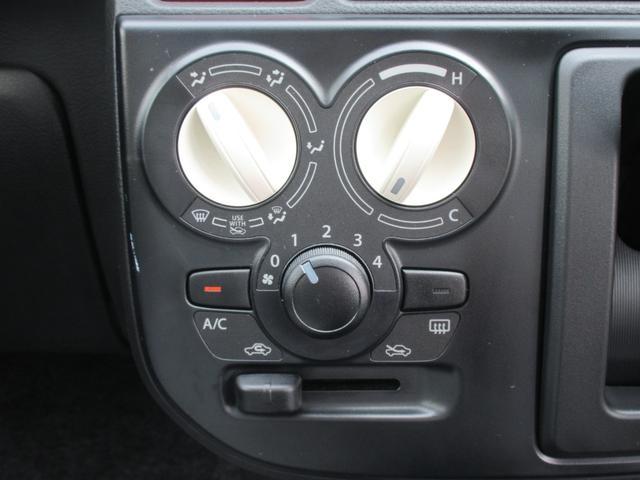 GL 運転席シートヒーター アイドリングストップ 横滑り防止 USB ETC メモリナビ ワンセグTV CD/MSV キーレス(27枚目)