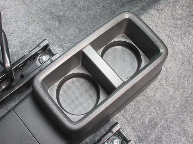 GL 運転席シートヒーター アイドリングストップ 横滑り防止 USB ETC メモリナビ ワンセグTV CD/MSV キーレス(28枚目)