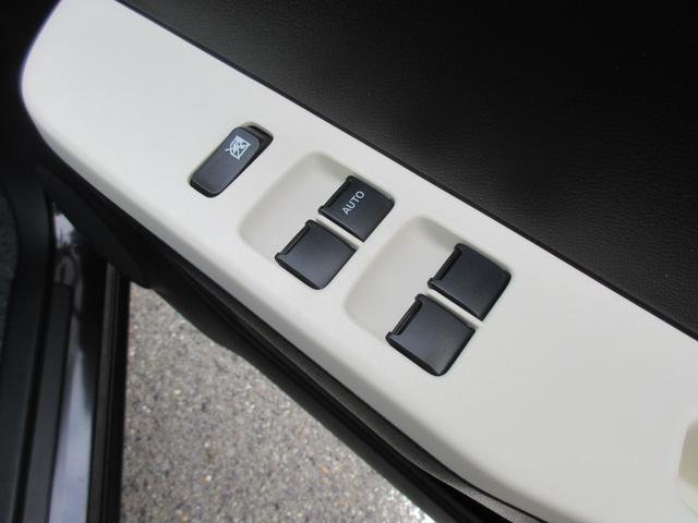 GL 運転席シートヒーター アイドリングストップ 横滑り防止 USB ETC メモリナビ ワンセグTV CD/MSV キーレス(34枚目)