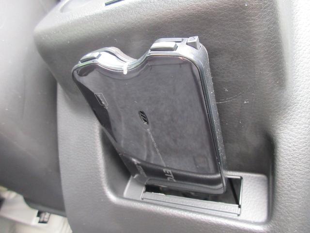 GL 運転席シートヒーター アイドリングストップ 横滑り防止 USB ETC メモリナビ ワンセグTV CD/MSV キーレス(38枚目)