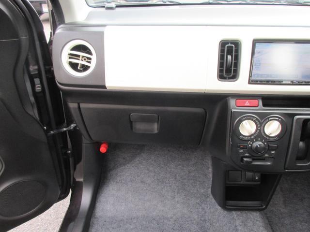 GL 運転席シートヒーター アイドリングストップ 横滑り防止 USB ETC メモリナビ ワンセグTV CD/MSV キーレス(39枚目)