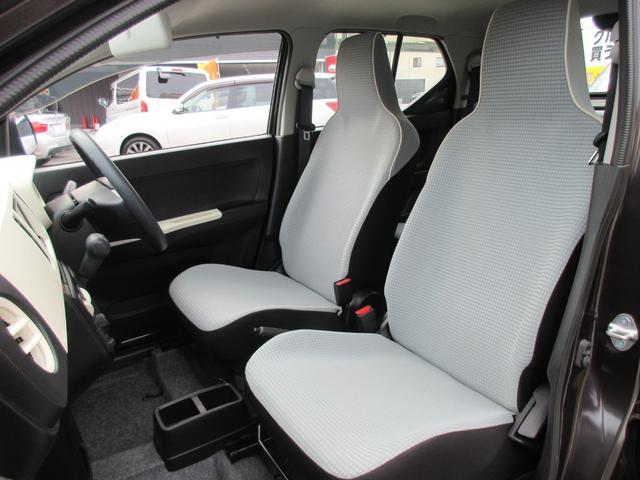 GL 運転席シートヒーター アイドリングストップ 横滑り防止 USB ETC メモリナビ ワンセグTV CD/MSV キーレス(46枚目)