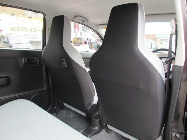 GL 運転席シートヒーター アイドリングストップ 横滑り防止 USB ETC メモリナビ ワンセグTV CD/MSV キーレス(47枚目)