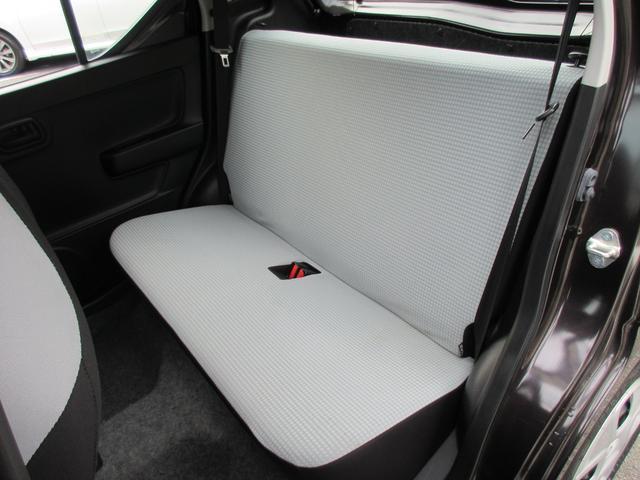 GL 運転席シートヒーター アイドリングストップ 横滑り防止 USB ETC メモリナビ ワンセグTV CD/MSV キーレス(50枚目)