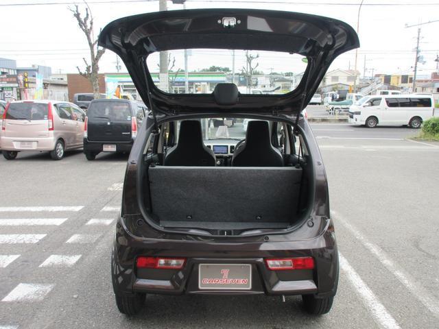 GL 運転席シートヒーター アイドリングストップ 横滑り防止 USB ETC メモリナビ ワンセグTV CD/MSV キーレス(52枚目)