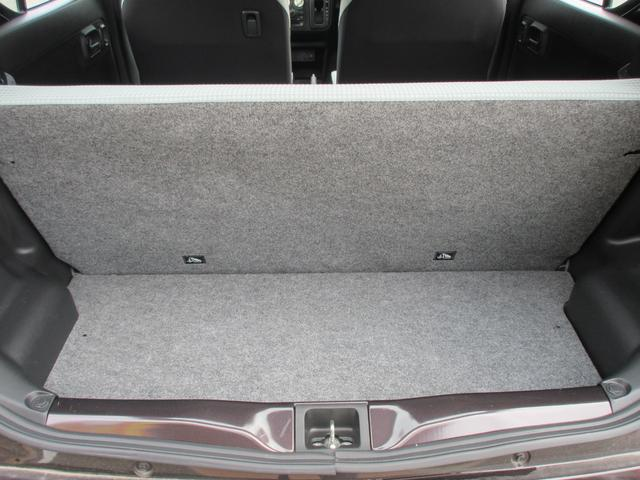GL 運転席シートヒーター アイドリングストップ 横滑り防止 USB ETC メモリナビ ワンセグTV CD/MSV キーレス(53枚目)