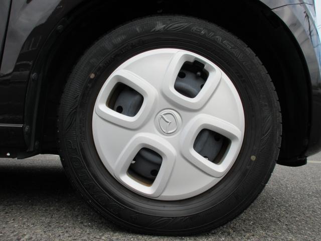 GL 運転席シートヒーター アイドリングストップ 横滑り防止 USB ETC メモリナビ ワンセグTV CD/MSV キーレス(63枚目)