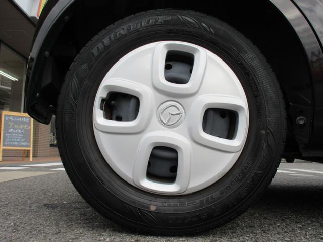 GL 運転席シートヒーター アイドリングストップ 横滑り防止 USB ETC メモリナビ ワンセグTV CD/MSV キーレス(64枚目)