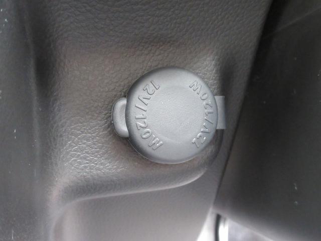 GL 運転席シートヒーター アイドリングストップ 横滑り防止 USB ETC メモリナビ ワンセグTV CD/MSV キーレス(71枚目)