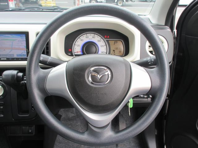 GL 運転席シートヒーター アイドリングストップ 横滑り防止 USB ETC メモリナビ ワンセグTV CD/MSV キーレス(72枚目)