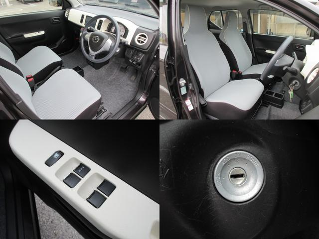 GL 運転席シートヒーター アイドリングストップ 横滑り防止 USB ETC メモリナビ ワンセグTV CD/MSV キーレス(74枚目)