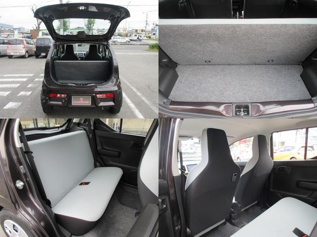 GL 運転席シートヒーター アイドリングストップ 横滑り防止 USB ETC メモリナビ ワンセグTV CD/MSV キーレス(76枚目)
