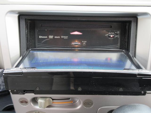 F ユーザー買取車 社外SDナビ USB(25枚目)