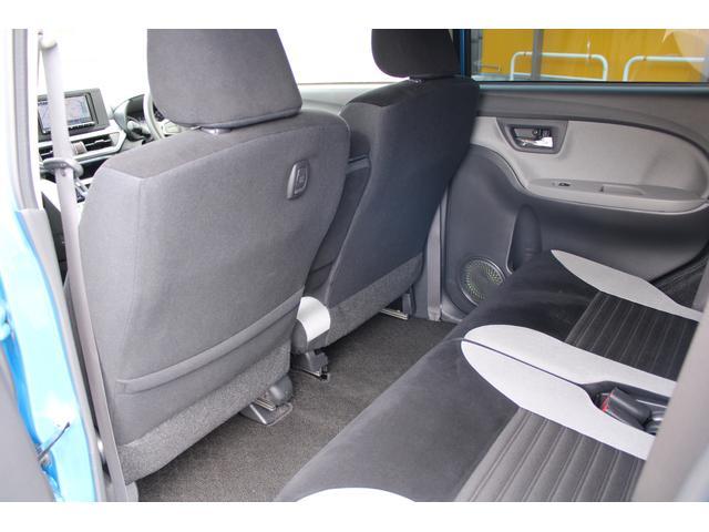 業界最大手の車両検査機関、第3者2社による厳しい検査を受けております。日本自動車鑑定協会・株式会社AISによる検査を実施!その検査結果を状態表として提示しておりますので、お気軽にお問い合わせください!