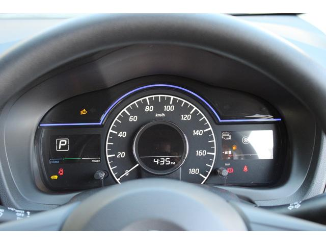 【問い合わせお気軽に!】少しでもこちらのお車に興味を持たれている方、疑問点など tel0066-9706-5259までお気軽にお問い合わせください!!