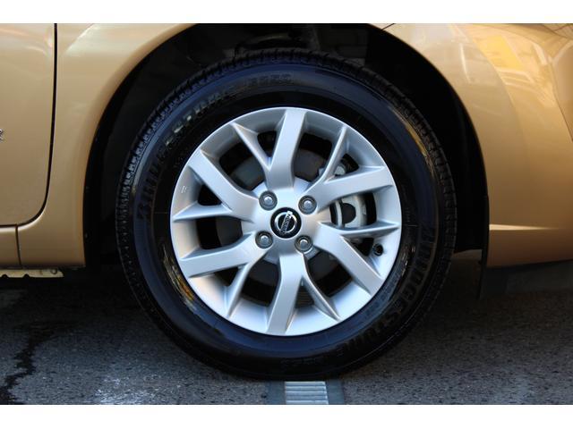 第3者機関2社の厳しい検査を受けております。日本自動車鑑定協会・株式会社AISによる検査を実施!その検査結果を状態表として提示しておりますので、お気軽にお問い合わせください!
