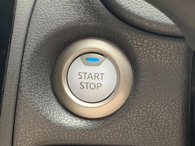 e-パワー X スマキー オートエアコン ABS パワステ エアバッグ パワーウィンドウ LEDヘットライト 前後ドラレコ フルセグTV アイドリングストップ アラウンドビューモニター ETC 1オーナー禁煙車(29枚目)