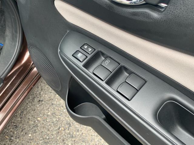 e-パワー X スマキー オートエアコン ABS パワステ エアバッグ パワーウィンドウ LEDヘットライト 前後ドラレコ フルセグTV アイドリングストップ アラウンドビューモニター ETC 1オーナー禁煙車(36枚目)