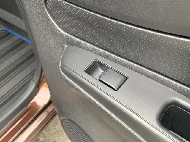 e-パワー X スマキー オートエアコン ABS パワステ エアバッグ パワーウィンドウ LEDヘットライト 前後ドラレコ フルセグTV アイドリングストップ アラウンドビューモニター ETC 1オーナー禁煙車(38枚目)