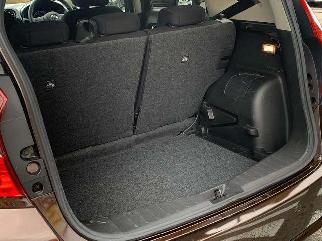 e-パワー X スマキー オートエアコン ABS パワステ エアバッグ パワーウィンドウ LEDヘットライト 前後ドラレコ フルセグTV アイドリングストップ アラウンドビューモニター ETC 1オーナー禁煙車(40枚目)