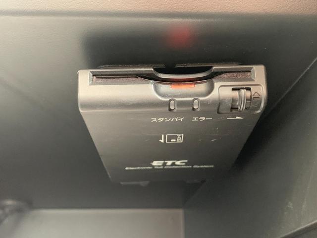 e-パワー X スマキー オートエアコン ABS パワステ エアバッグ パワーウィンドウ LEDヘットライト 前後ドラレコ フルセグTV アイドリングストップ アラウンドビューモニター ETC 1オーナー禁煙車(50枚目)